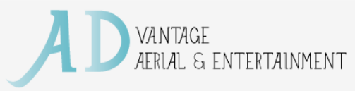 ADvantage Aerial & Entertainment